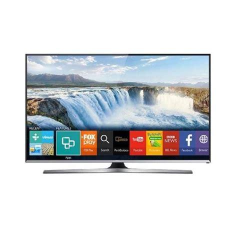 buy samsung 50 inch hd smart tv 50j5500 in pakistan homeappliances pk