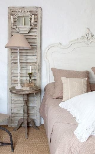 white and beige bedroom white and beige bedroom bed time pinterest