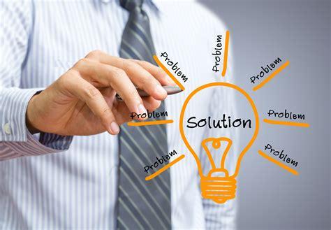 disturbi mentali test efficacia ed efficienza nella gestione delle agenzie