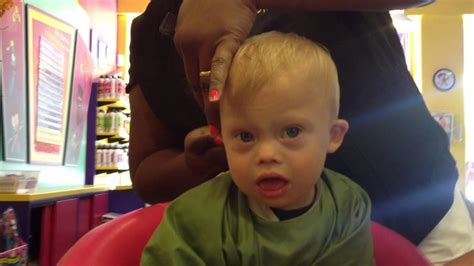 how much is a childrens haircut how much is a childs haircut great these cool hairstyles