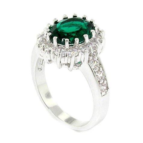custom made pendants discount engagement ringssource