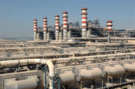 Ifootage Water Bag Abu Abu abengoa bags 215m emal power plant contract utilities