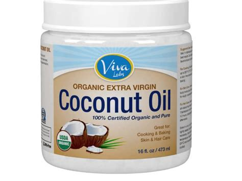 where to buy l oil where to buy organic extra virgin coconut oil online