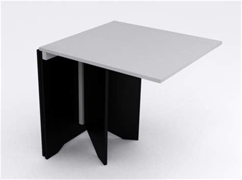 tavoli pieghevoli roma tavolo