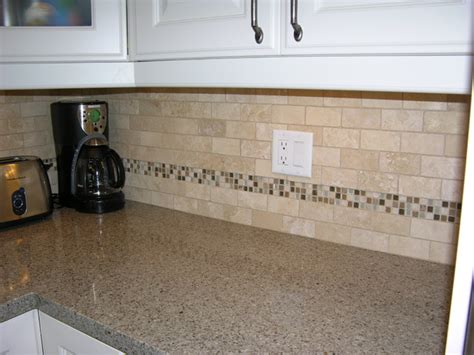 stone tile kitchen backsplash kitchen backsplash glass stone