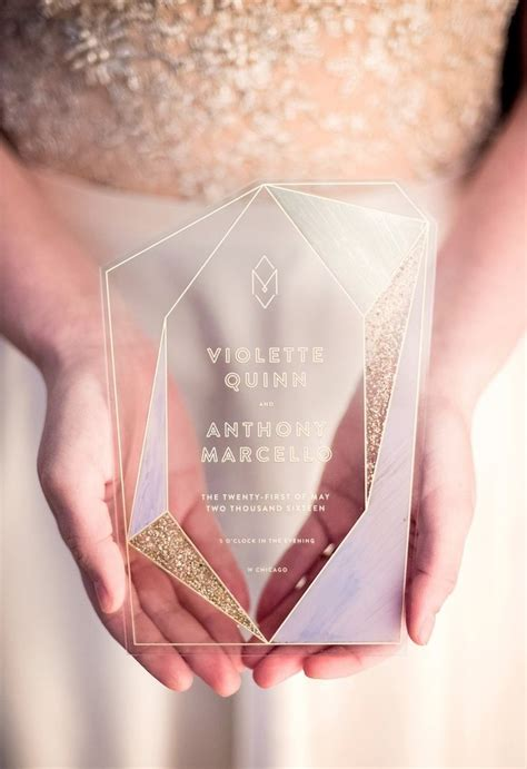 wedding invite inspiration best 25 luxury wedding invitations ideas on