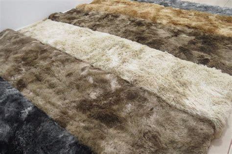 teppiche 2 00 x 2 50 tapete 1 50 x 2 00 peludo felpudo 40mm sala shaggy luxo