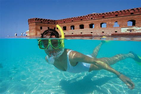 dive places 10 best spots for snorkeling scuba diving in florida