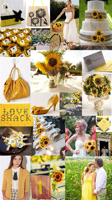 paper doll color day themes sunflowers