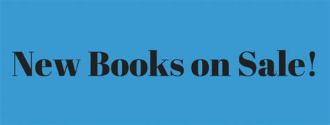 on a tuesday books new books on sale tuesday may 26th mysterious galaxy