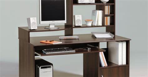 Daftar Meja Komputer Dan Gambarnya daftar harga meja komputer oktober 2017 informasi