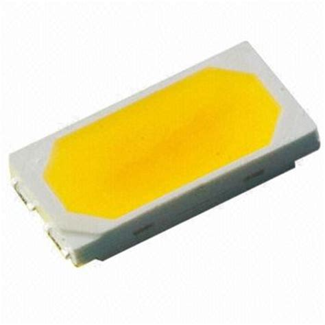 lade led attacco r7s 20 tipi di led smd led le caratteristiche principali