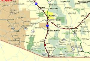 tubac arizona map cowboy exchange visit the graham bell gallery in