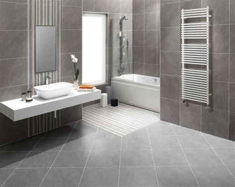 come scaldare il bagno riscaldare il bagno installazione climatizzatore