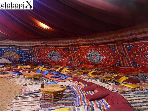 tende beduini photo marsa alam tenda beduina al floriana lagoon globopix