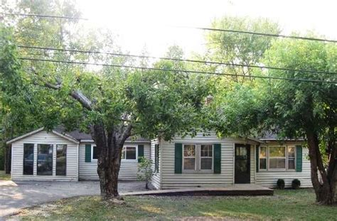 houses for sale paris tn 308 powell st paris tennessee 38242 detailed property info foreclosure homes free