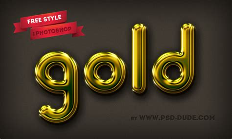 photoshop gold styles 14 gold psd styles images photoshop gold styles free