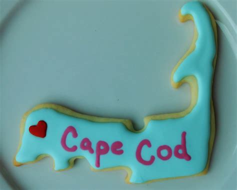 cape cod cookie company baking outside the box cookies