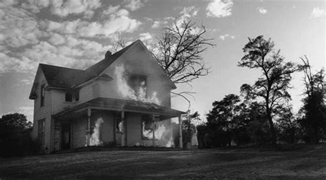 house on fire gif burning of the white house tumblr