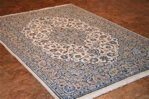 Carpets And Area Rugs Rugs Top Rugs With Modern Rugs And Flooring Design Within Reach With Cheap Rugs Target With