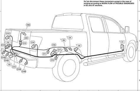 2004 nissan frontier wiring diagram abs 2004 free engine