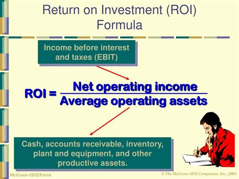 Forbes Return On Investment Mba by Return On Investment Roi Definition Baticfucomti Ga
