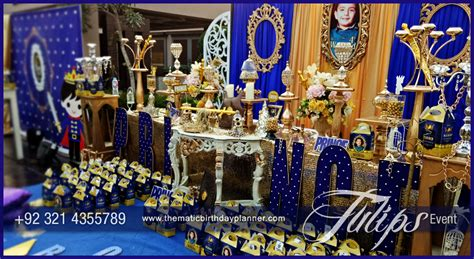 king theme decorations prince birthday theme supplies in pakistan