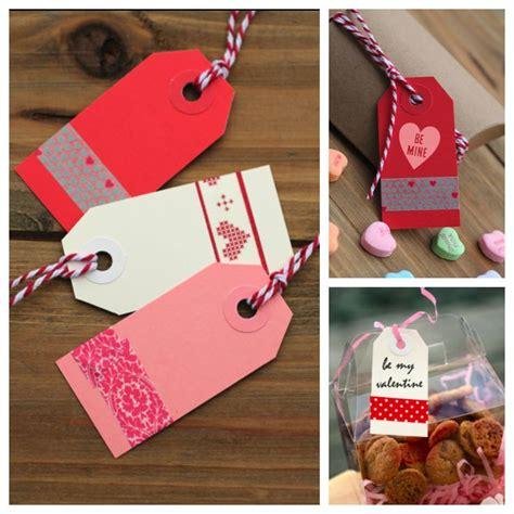 san crafts ideas 233 best washi valentines washi san valent 237 n
