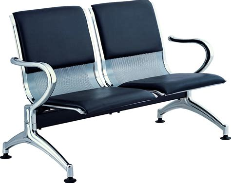 china waiting chair airport chair sp 9091a china
