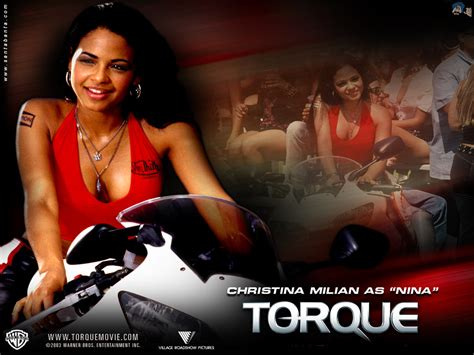 download film oh nina bobo full movie torque movie wallpaper 5