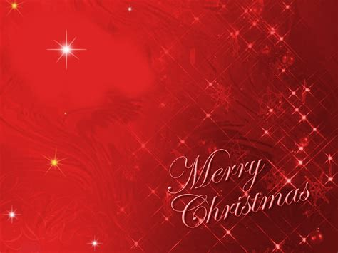 merry christmas red wallpaper top quality wallpapers