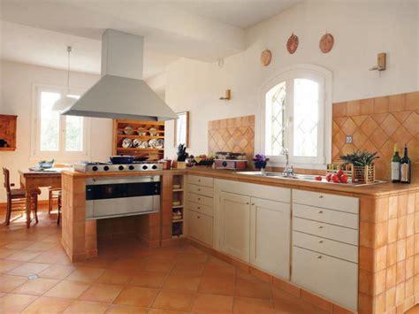 tile kitchen countertops hgtv tile kitchen countertops hgtv