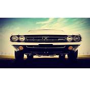 Muscle Car Wallpaper 38 Images For Free 2MTX