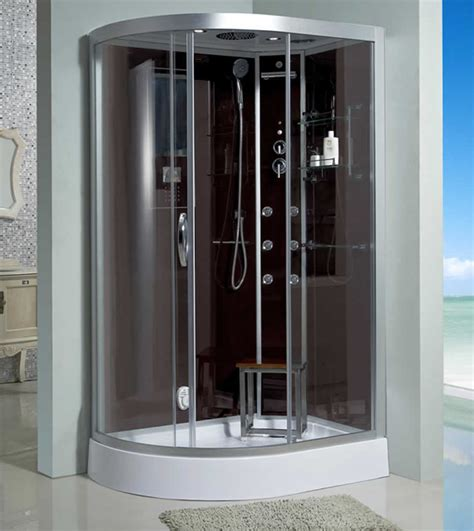new bathroom shower luxury steam showers new world bathrooms redditch