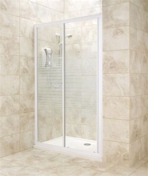 Shower Door Repairs 151 Best Images About Sliding Shower Doors On Pinterest Shower Doors Sliding Doors And Www Diy