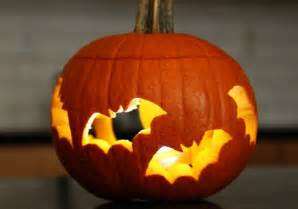 ten great pumpkin carving ideas for halloween