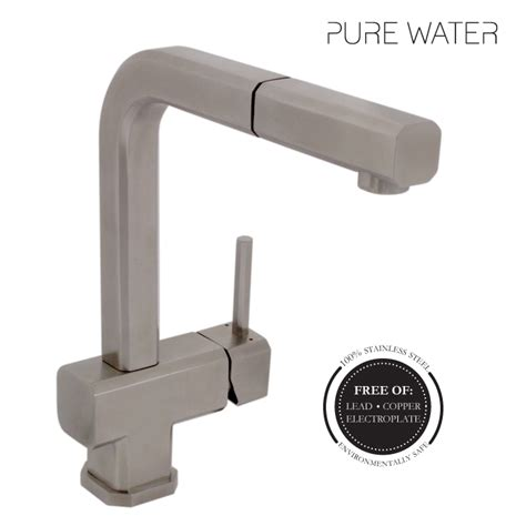 discontinued kitchen faucets discontinued single lever kitchen faucet fraser