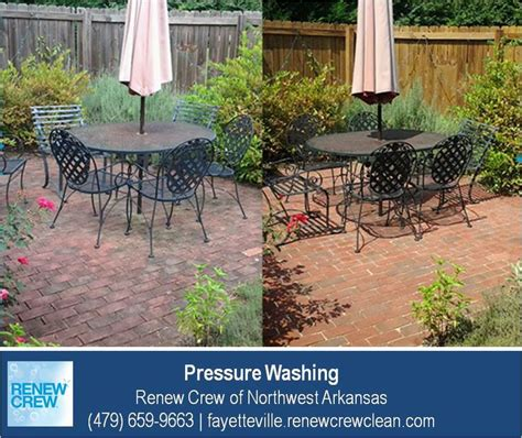10 best images about pressure washing in fayetteville ar