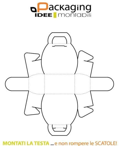 mug design template illustrator free blank pumpkin shaped box packaging design templates