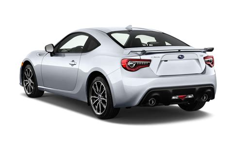 Subaru Brz Used by Subaru Brz Reviews Research New Used Models Motor Trend