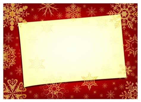 cornice natalizia photoshop cornice natale vector natale vettoriali gratis