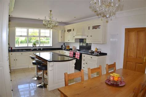 kitchen dinner ideas 5 bedroom house for sale in tetton lane moston cw10