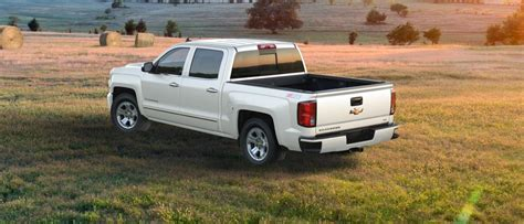the 2016 chevrolet silverado 1500 has arrived at andy mohr