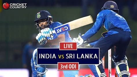 test match score sri lanka vs india live cricket score 1st test match