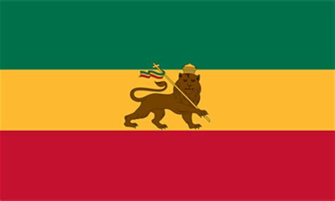 flags of the world lion ethiopia w lion flags and accessories crw flags store in