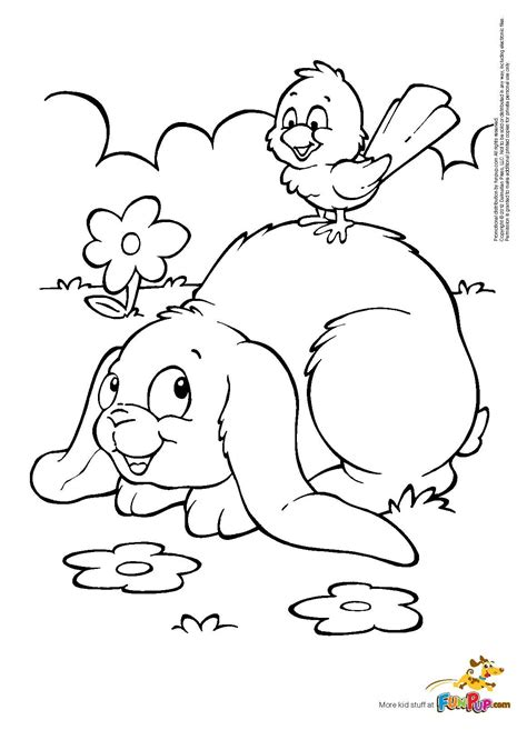 march coloring pages to encourage in coloring picture