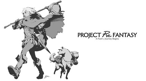 Wie Heißen Die Japanischen Häuser by Project Re Neues Rollenspiel Katsura Hashino