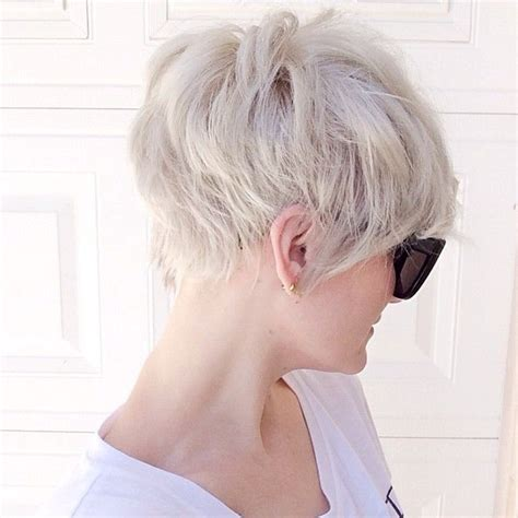 Whippy Cake Haircut Back View | whippy cake haircut pictures newhairstylesformen2014 com