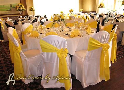 14 best images about yellow gray on yellow