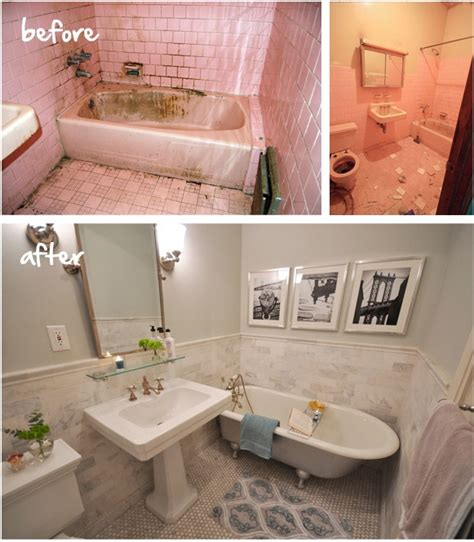 beautiful bathroom ideas from pearl baths 60 best images about bathrooms on pinterest decorating